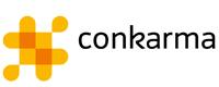 conkarma