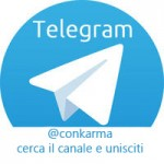 Telegram_conkarma