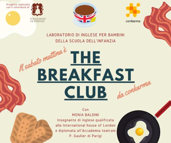 Conkarma_Breakfast_Club_corso_inglese_bambini_2020-21