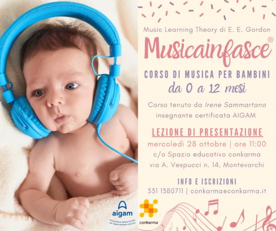 Conkarma_Musicainfascie_corso_neonati