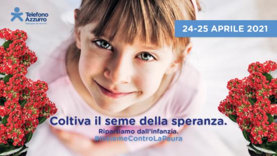 telefono_azzurro_raccolta_fondi_21