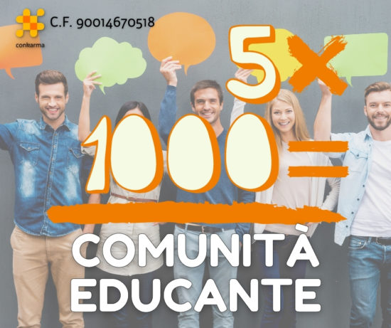 5X1000_comunità_educante_facebook