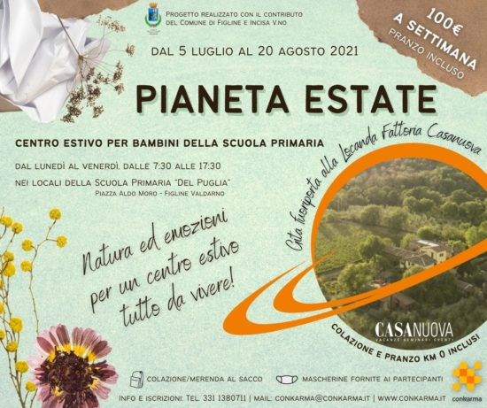 pianeta_estate_centro_estivo_fiv_facebook