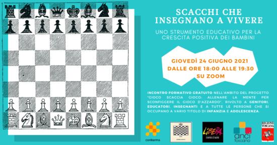 scacchi_che_insegnano_a_vivere